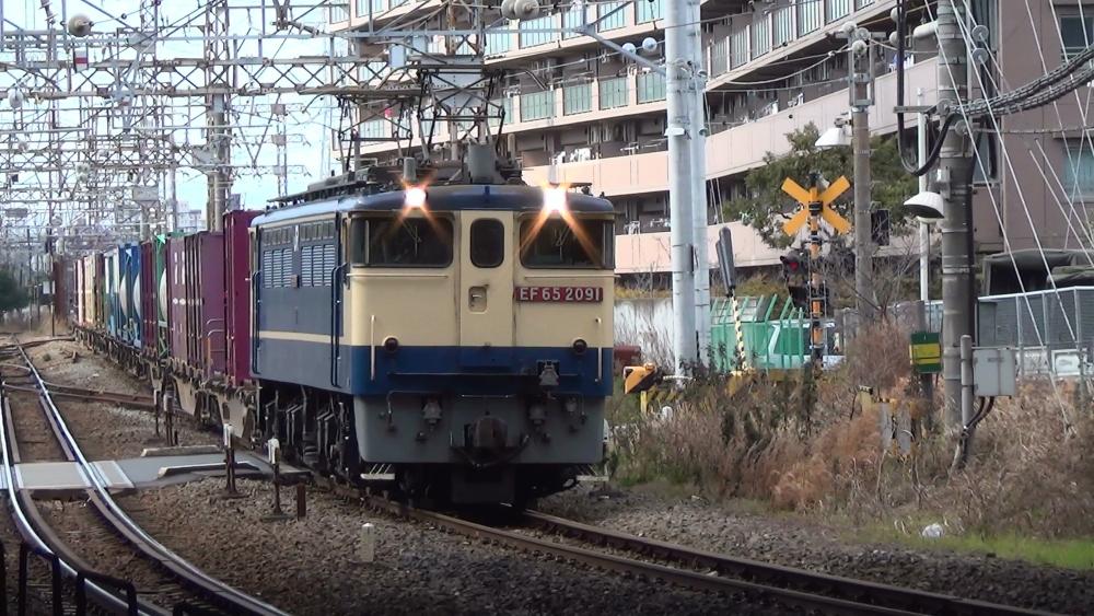 f:id:kawaturu:20200223211613j:plain