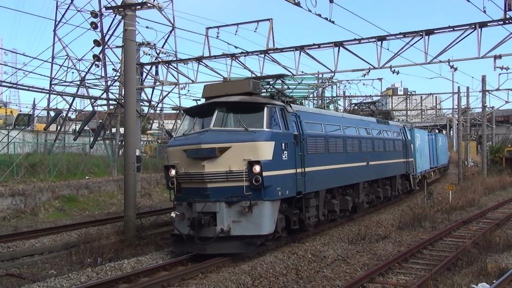f:id:kawaturu:20200223211622j:plain