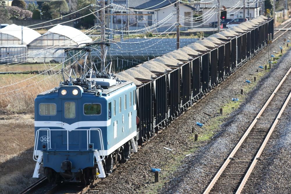 f:id:kawaturu:20200229201025j:plain