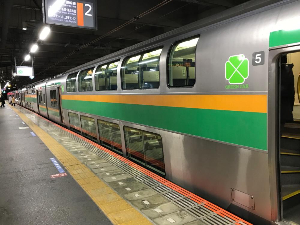 f:id:kawaturu:20200229205437j:plain