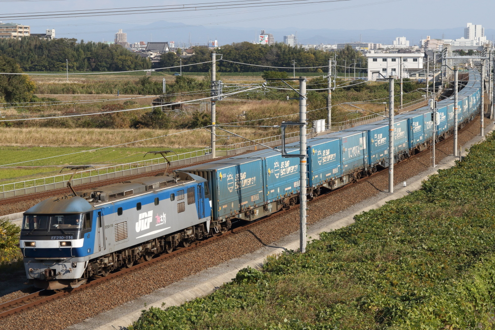f:id:kawaturu:20200301200341j:plain