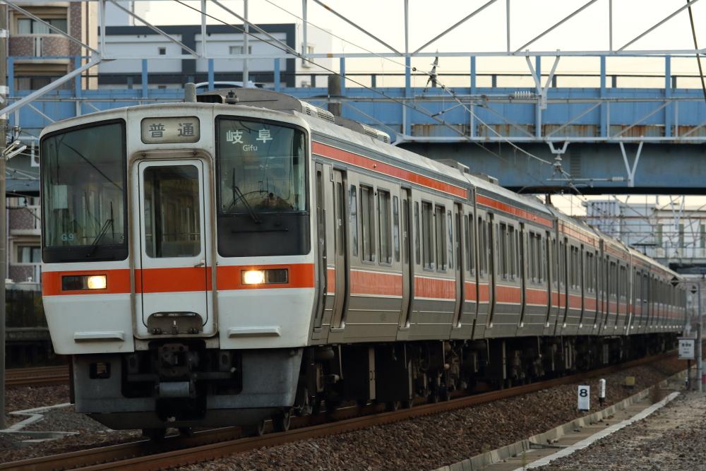 f:id:kawaturu:20200303202730j:plain