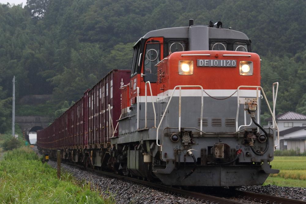 f:id:kawaturu:20200313204520j:plain