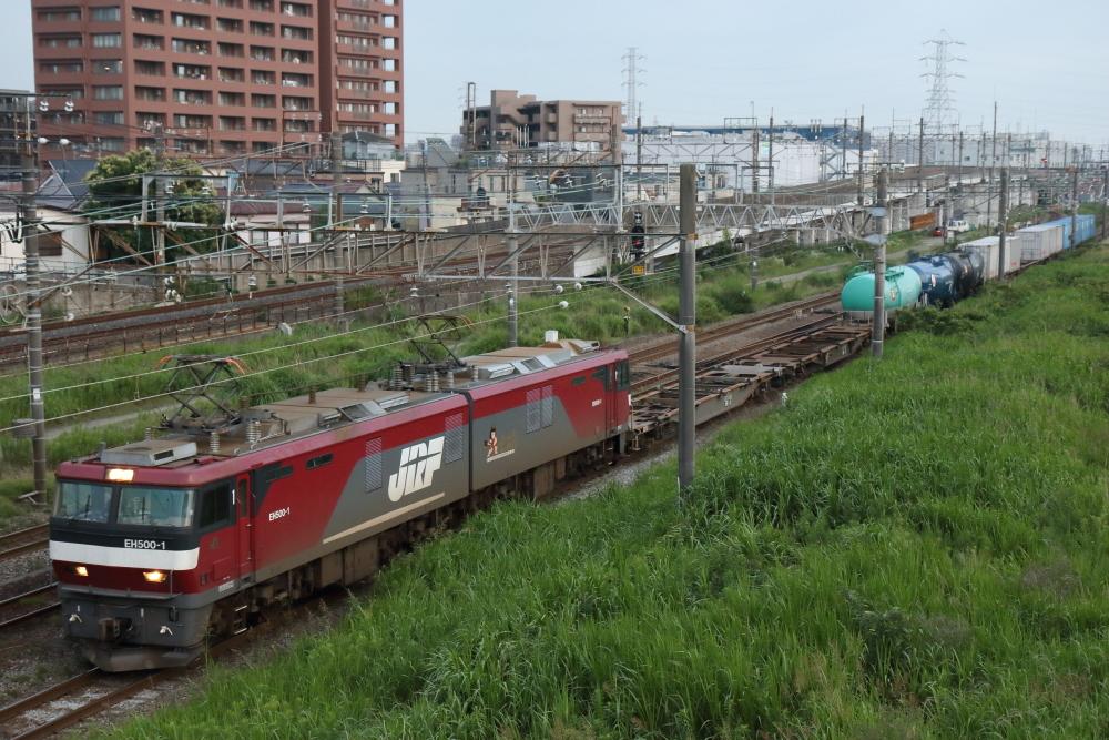 f:id:kawaturu:20200315200434j:plain