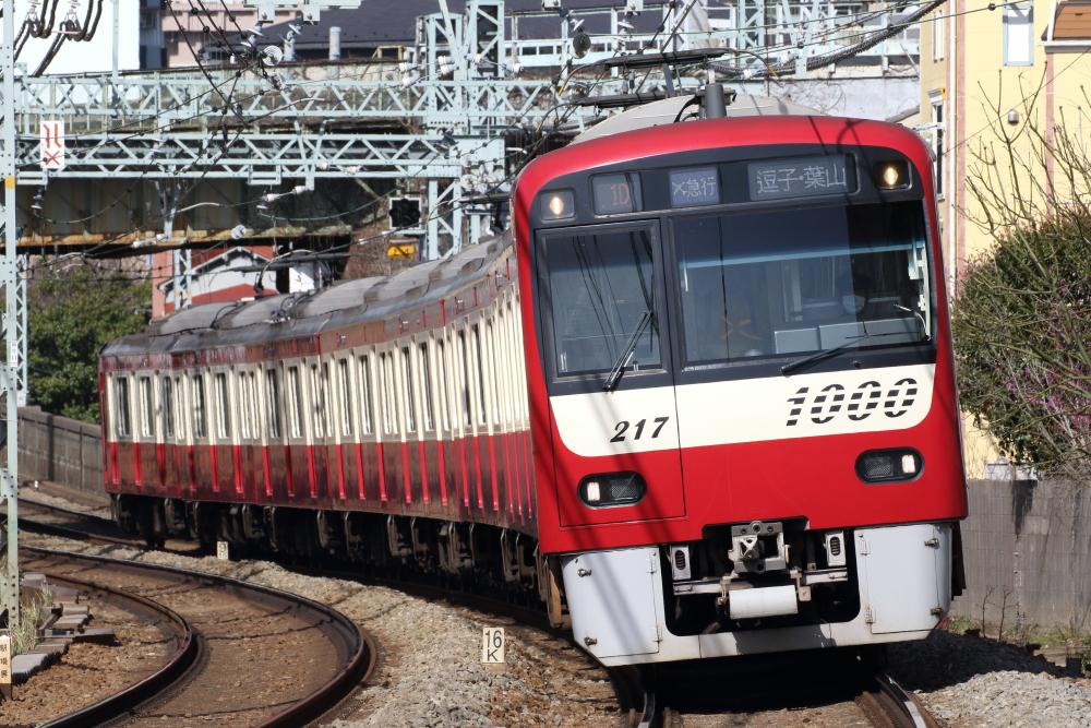 f:id:kawaturu:20200321210828j:plain