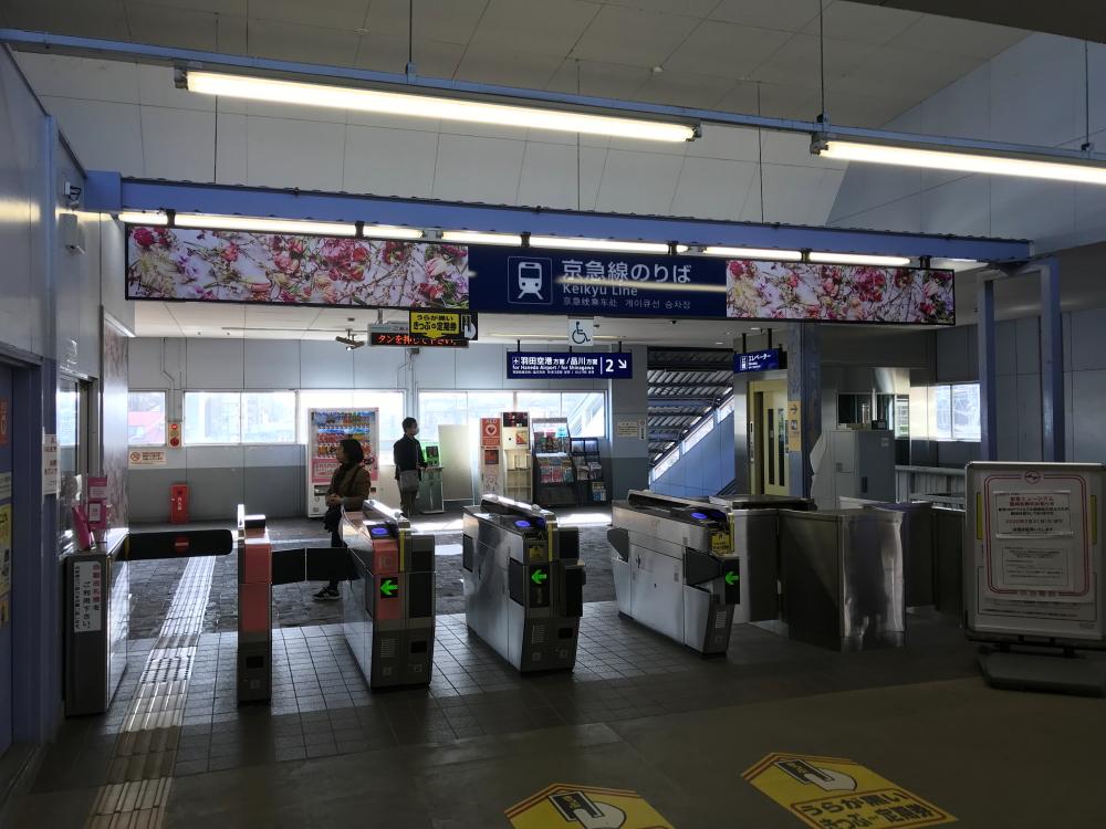 f:id:kawaturu:20200321212526j:plain