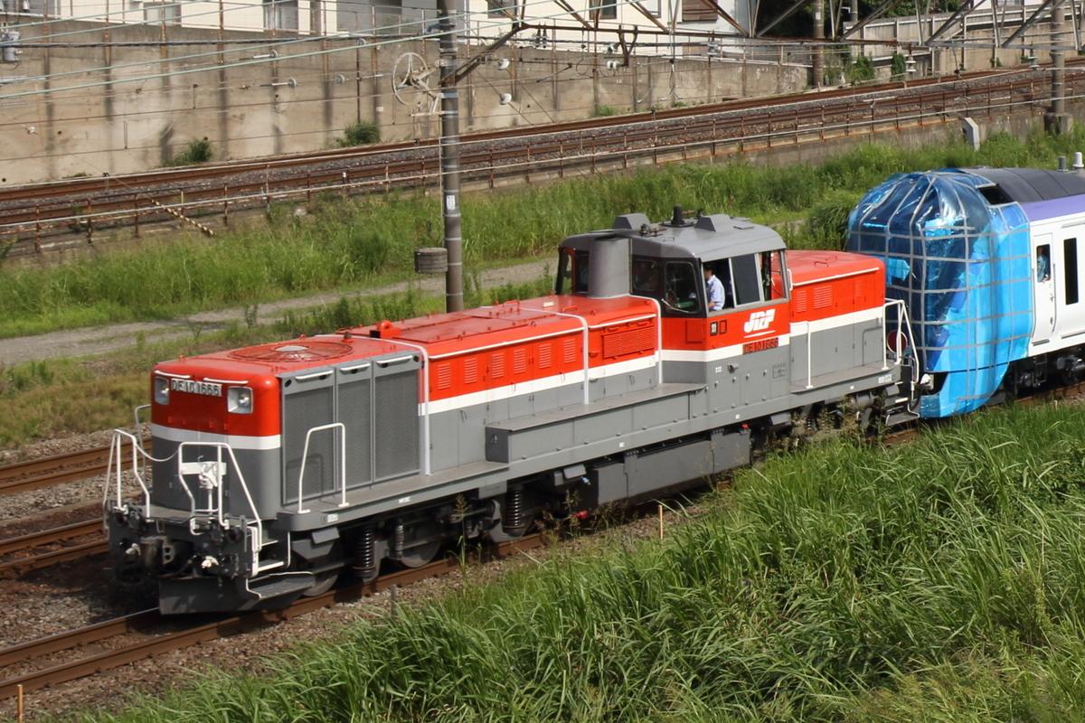 f:id:kawaturu:20200328212437j:plain