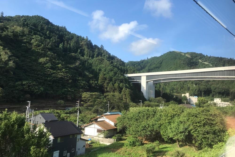 f:id:kawaturu:20200401232623j:plain