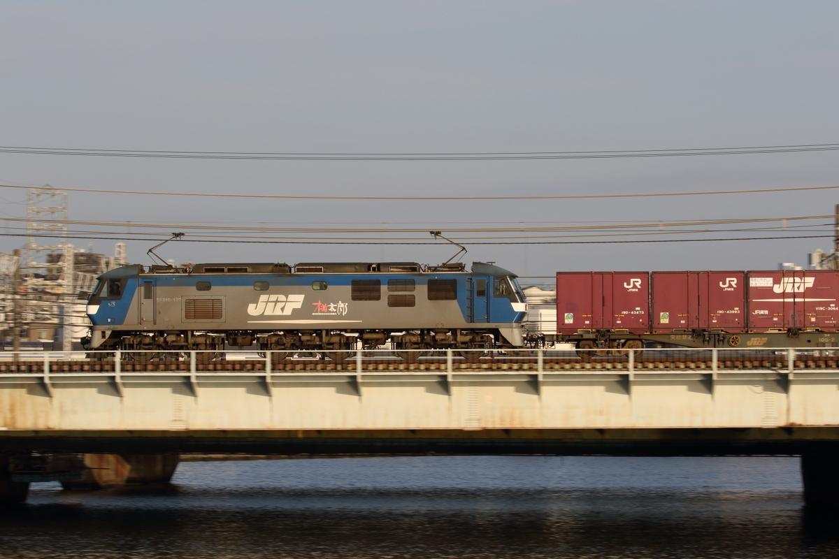 f:id:kawaturu:20200407211851j:plain