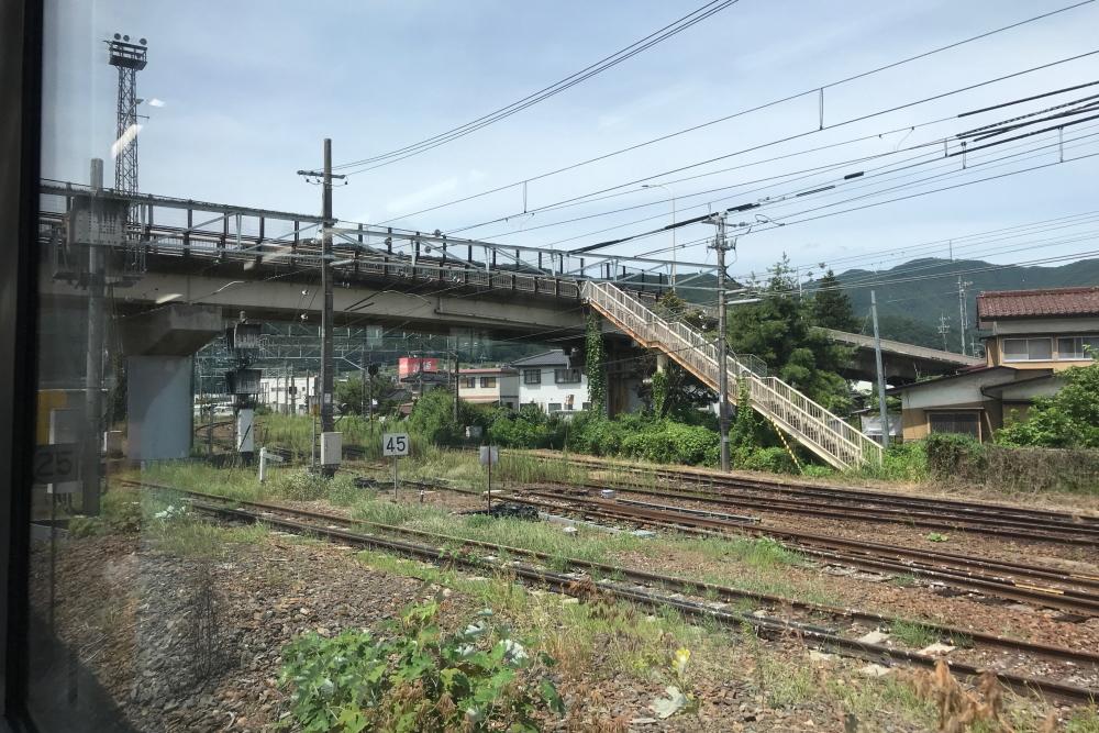 f:id:kawaturu:20200410200530j:plain
