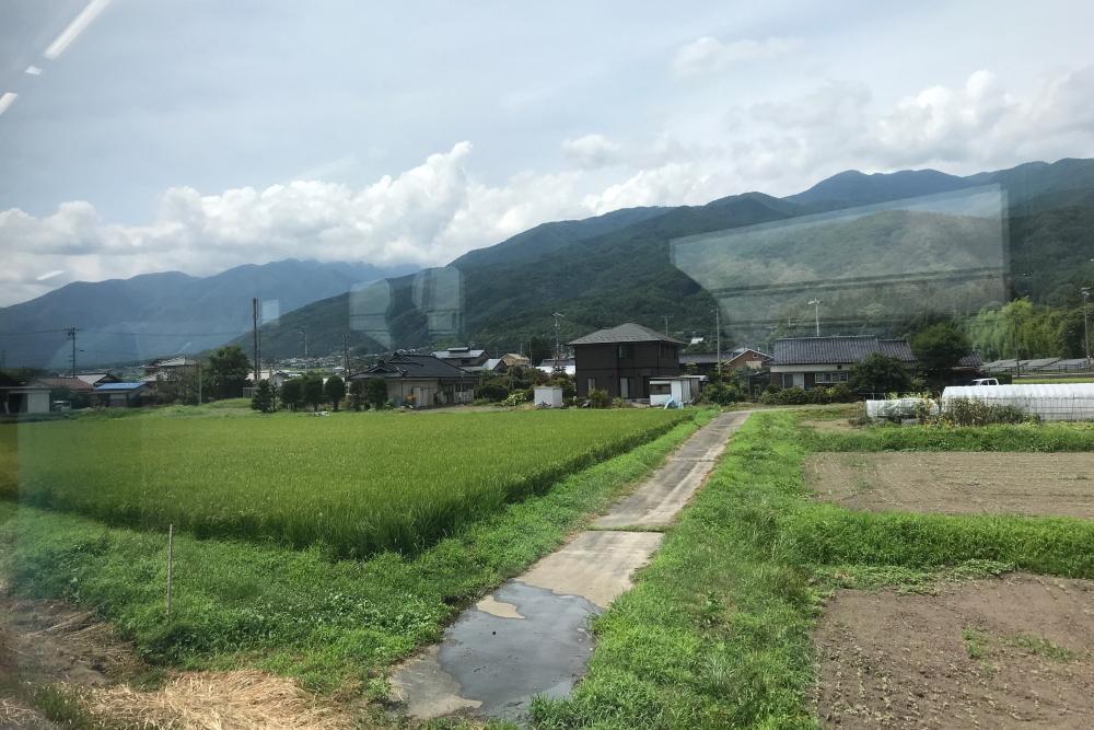f:id:kawaturu:20200410203612j:plain