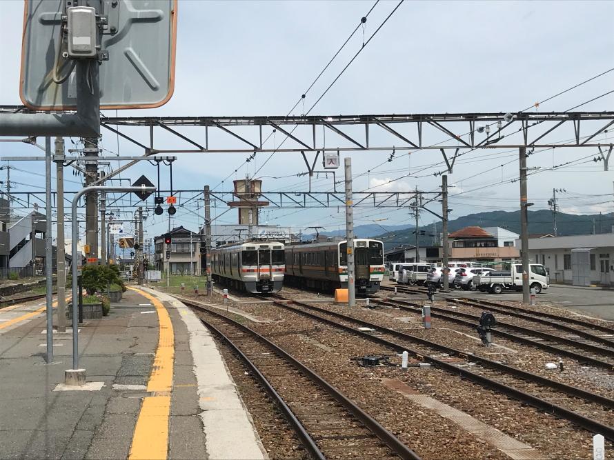 f:id:kawaturu:20200410204729j:plain