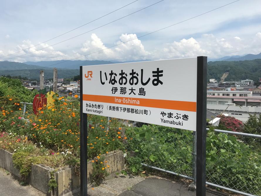 f:id:kawaturu:20200410205719j:plain