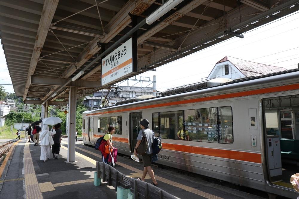 f:id:kawaturu:20200410213321j:plain