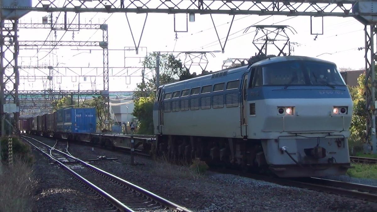 f:id:kawaturu:20200414211417j:plain