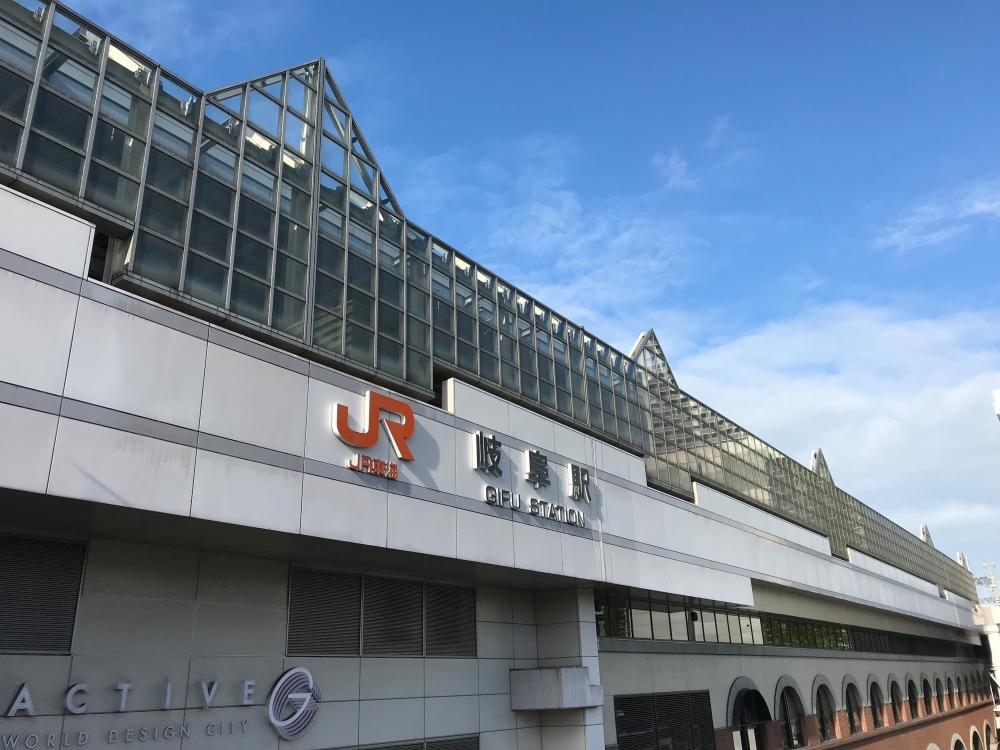 f:id:kawaturu:20200419192530j:plain