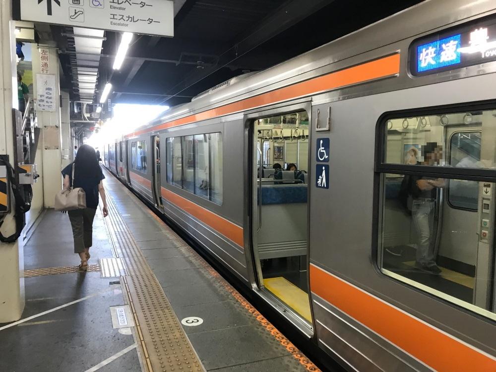f:id:kawaturu:20200419193343j:plain