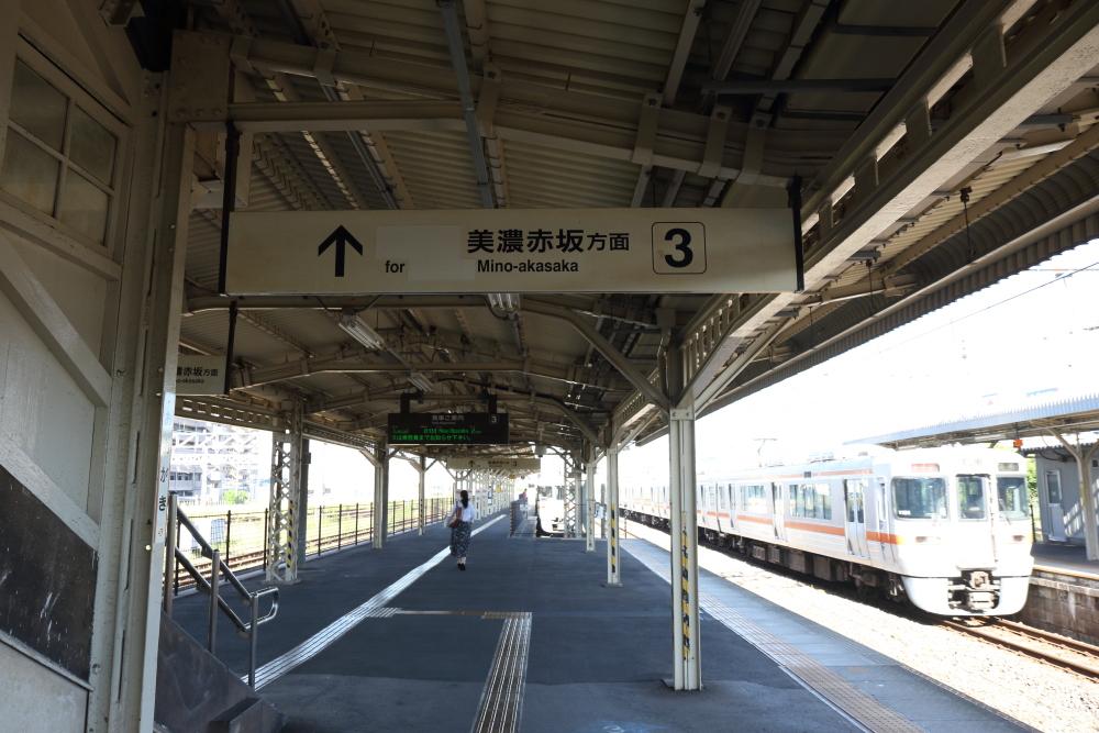 f:id:kawaturu:20200419195330j:plain