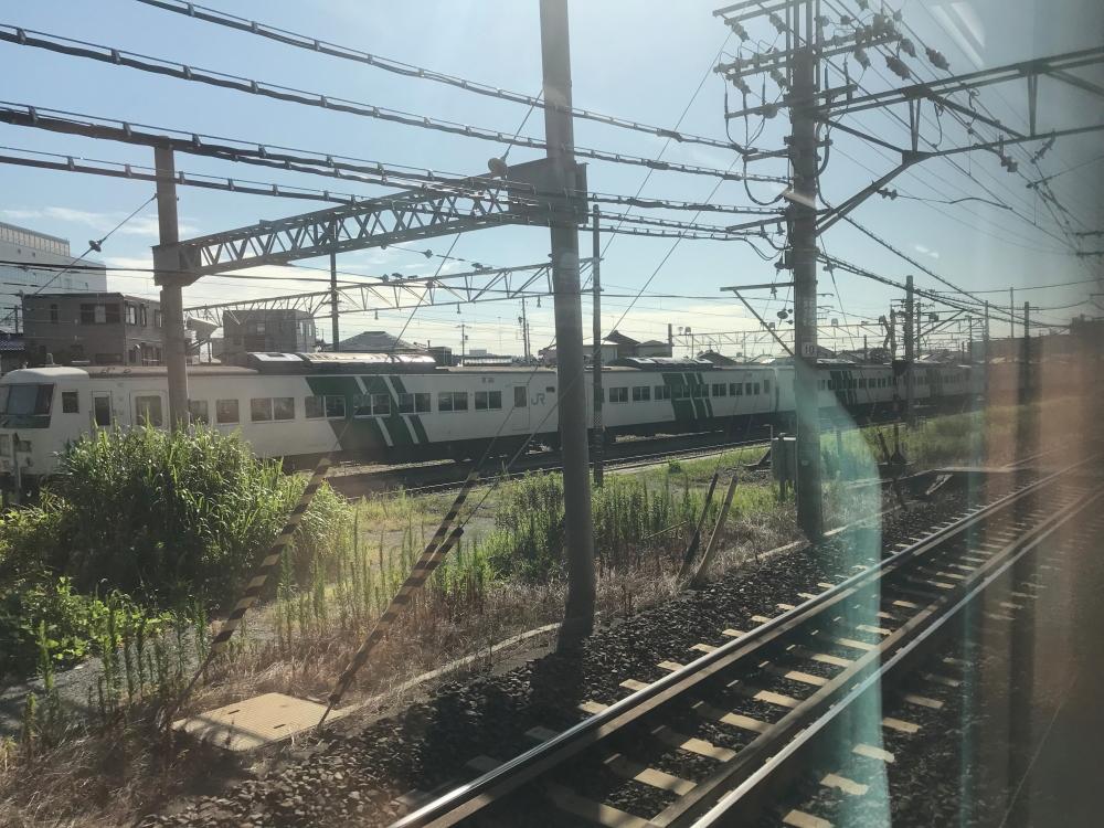 f:id:kawaturu:20200419222546j:plain