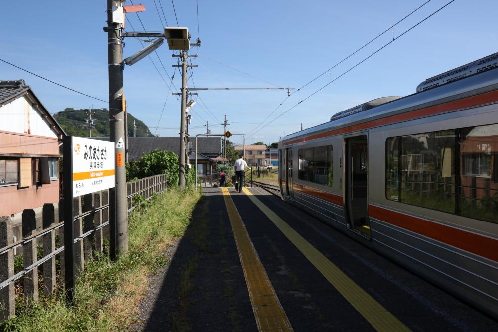 f:id:kawaturu:20200419224556j:plain