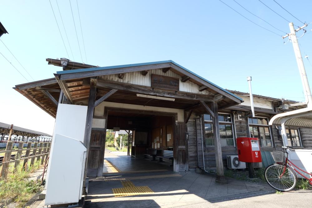 f:id:kawaturu:20200420223017j:plain