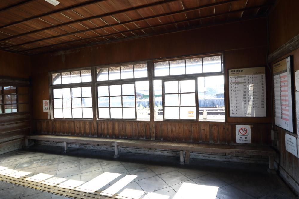 f:id:kawaturu:20200420223533j:plain