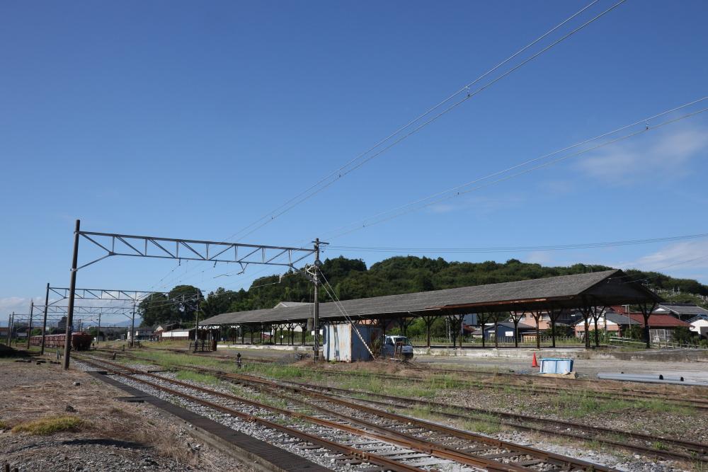 f:id:kawaturu:20200420230310j:plain
