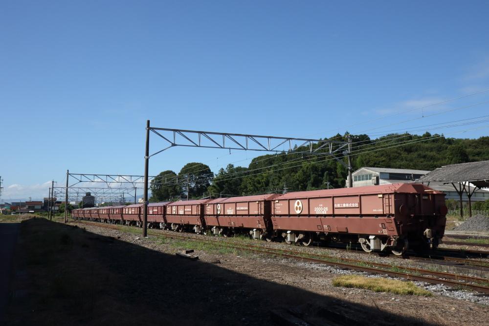 f:id:kawaturu:20200420230514j:plain