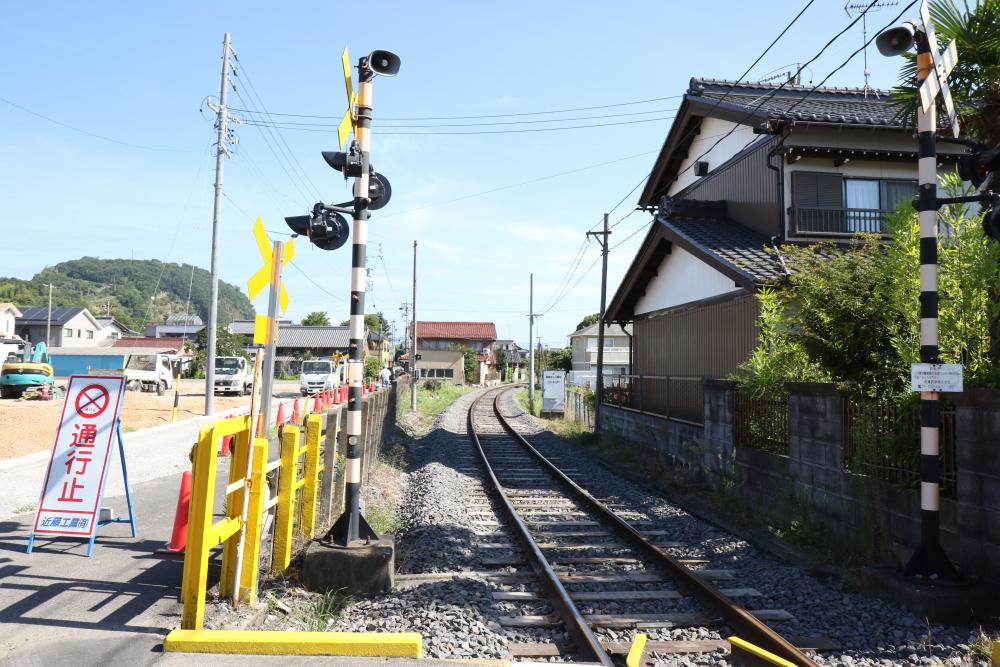 f:id:kawaturu:20200421001906j:plain
