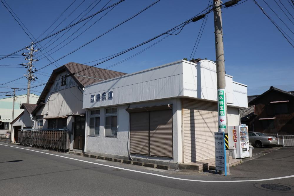 f:id:kawaturu:20200421002842j:plain