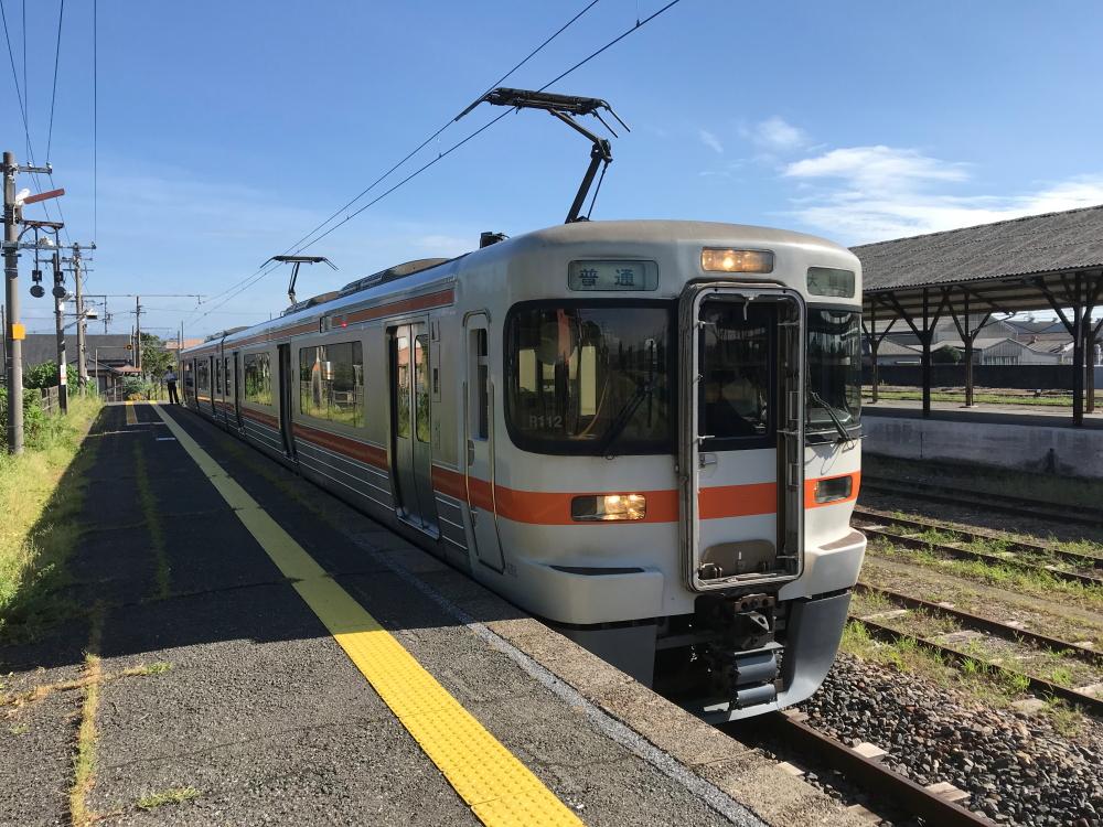 f:id:kawaturu:20200421003742j:plain