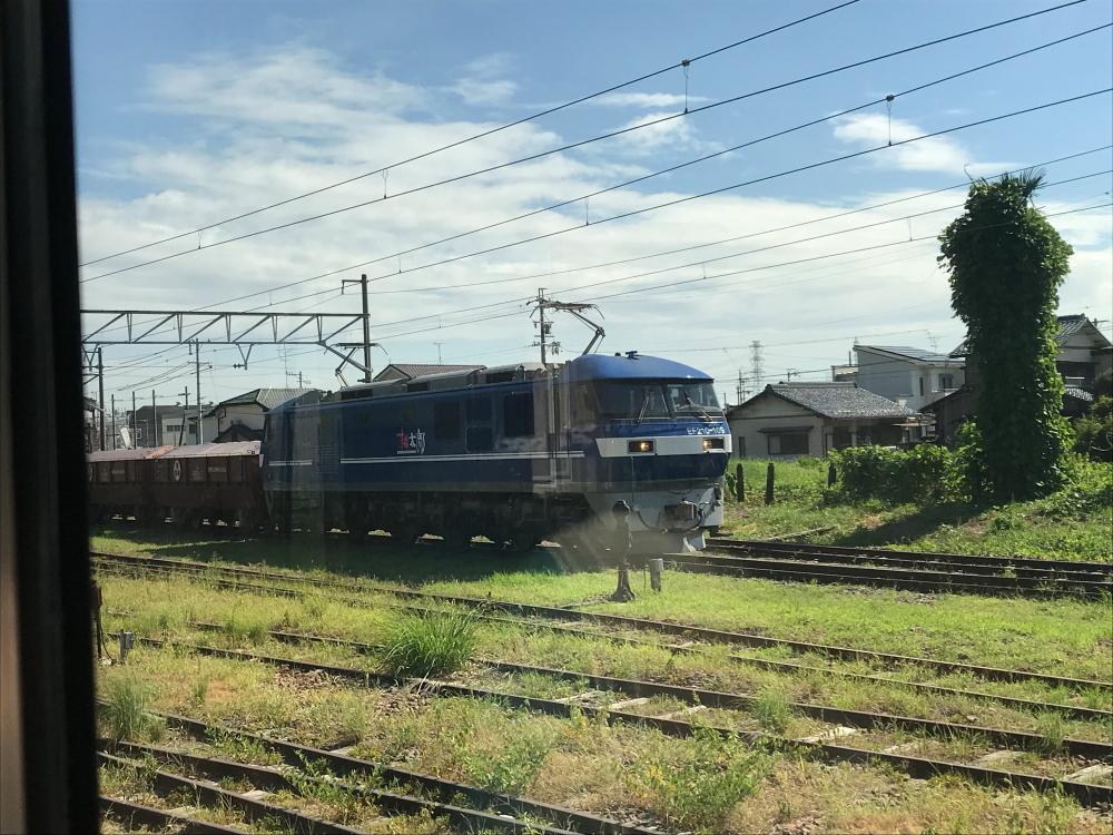 f:id:kawaturu:20200421004507j:plain