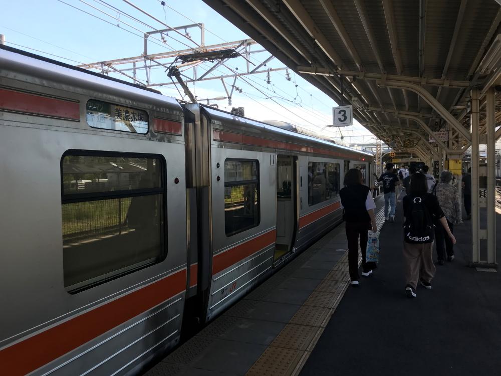 f:id:kawaturu:20200421004606j:plain