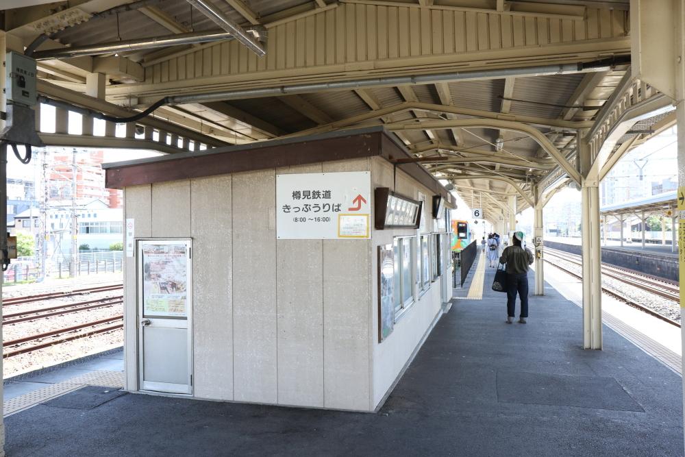 f:id:kawaturu:20200421221026j:plain