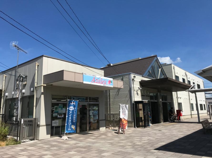 f:id:kawaturu:20200421232928j:plain