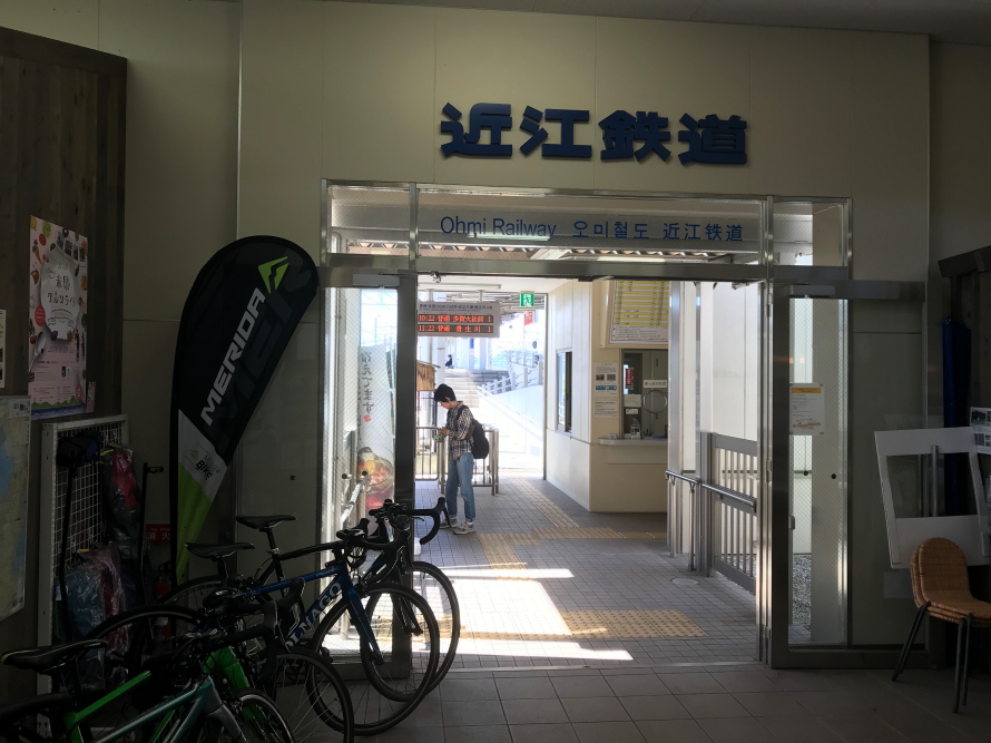 f:id:kawaturu:20200421233213j:plain