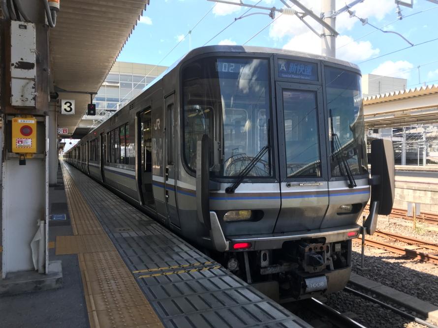 f:id:kawaturu:20200421234728j:plain