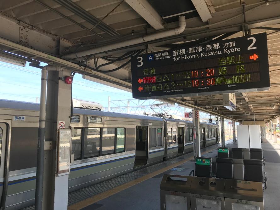 f:id:kawaturu:20200421234736j:plain