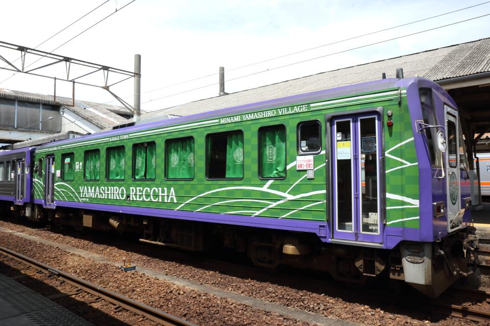 f:id:kawaturu:20200426224202j:plain