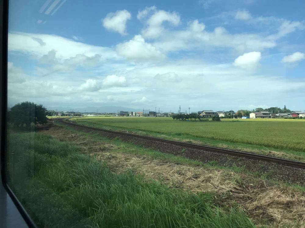 f:id:kawaturu:20200501173949j:plain