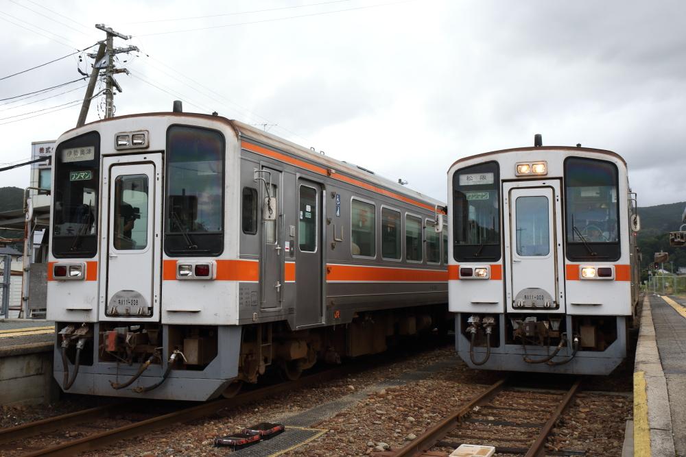 f:id:kawaturu:20200502010143j:plain