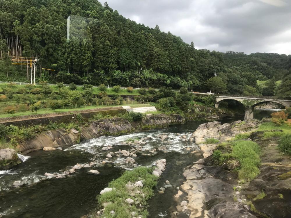 f:id:kawaturu:20200502013327j:plain