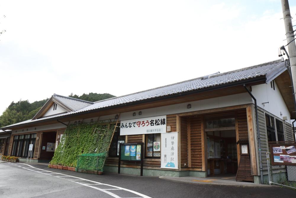 f:id:kawaturu:20200504134217j:plain