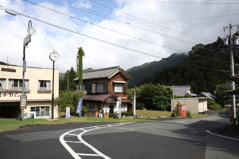 f:id:kawaturu:20200504141242j:plain