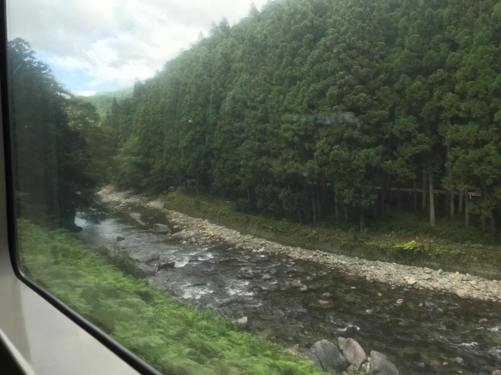 f:id:kawaturu:20200504160432j:plain