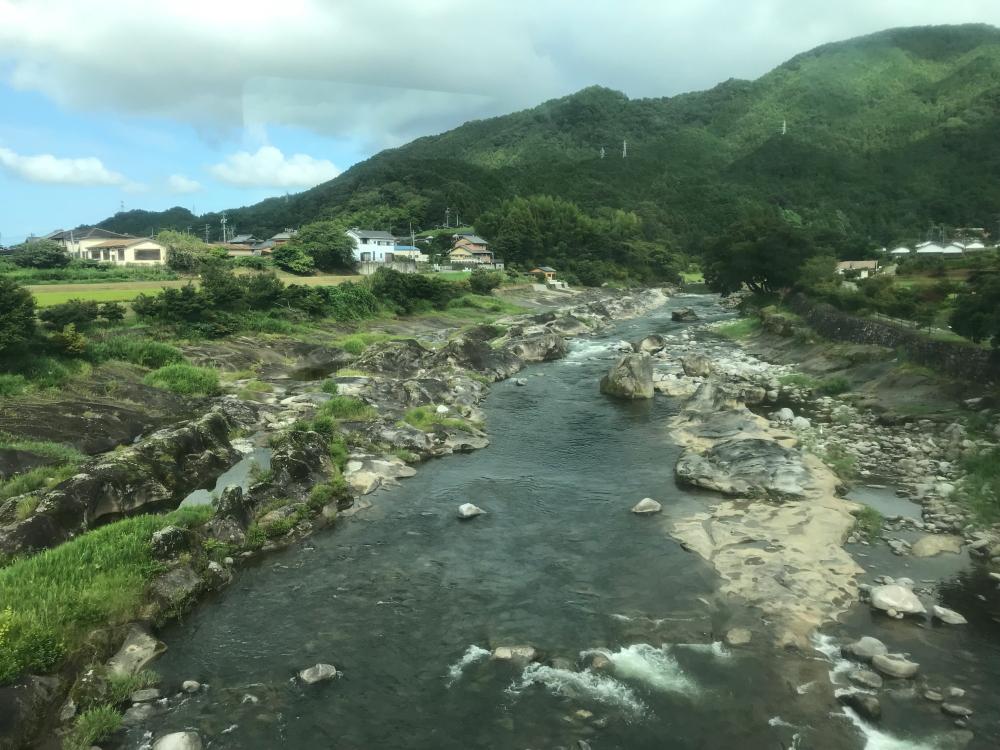 f:id:kawaturu:20200504161018j:plain