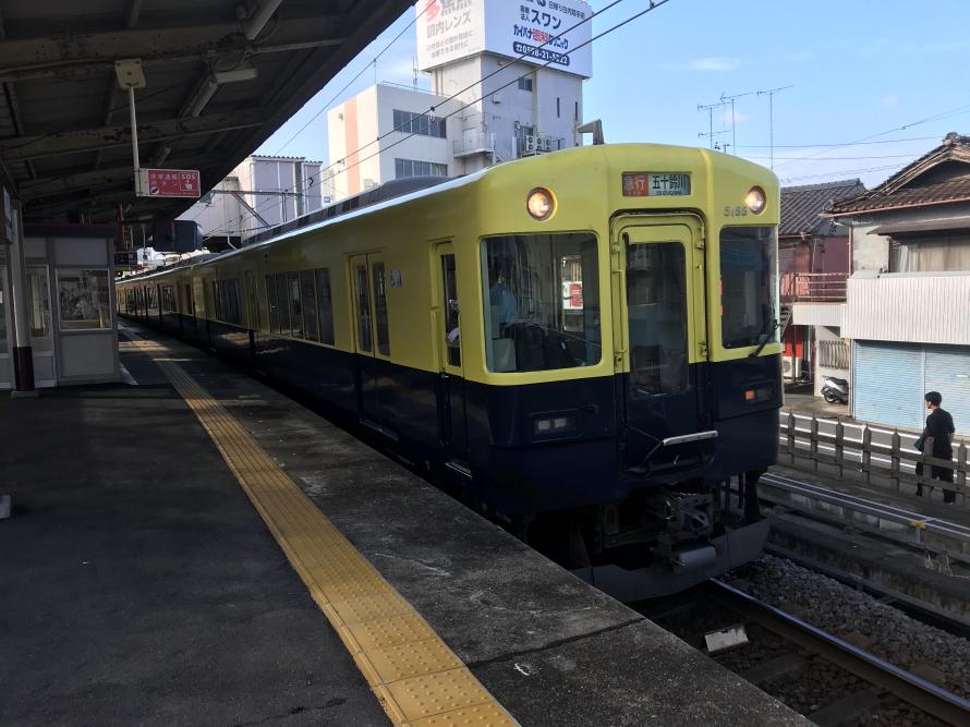 f:id:kawaturu:20200505203333j:plain