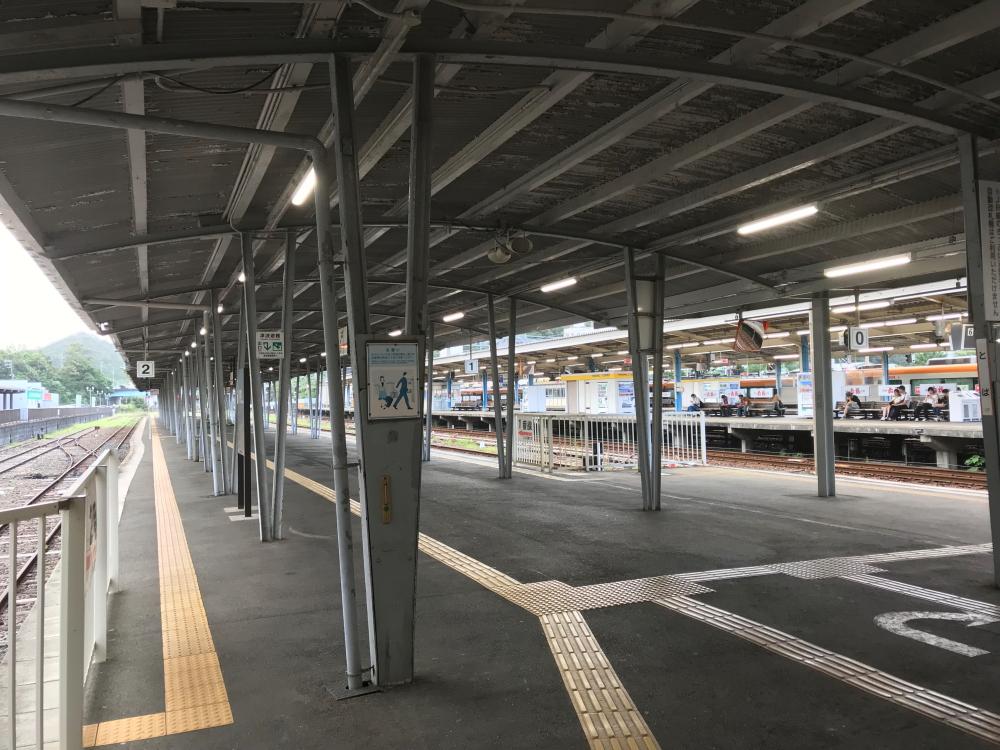 f:id:kawaturu:20200506182634j:plain