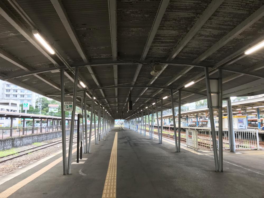 f:id:kawaturu:20200506182642j:plain