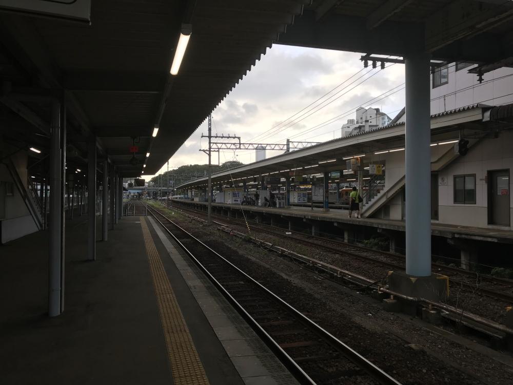 f:id:kawaturu:20200506182935j:plain
